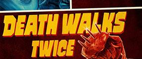 death-walks-twice-logo