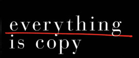 everything-is-copy-logo