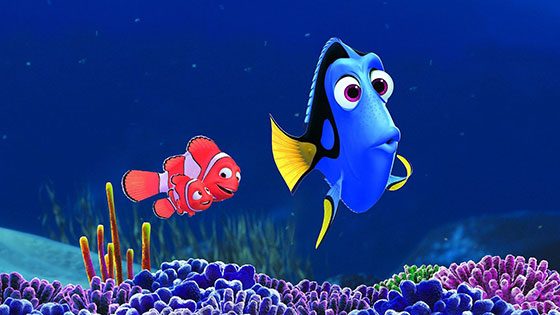 finding-dory-fish