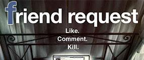 friend-request-logo