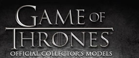 game-of-thrones-issue-1-logo
