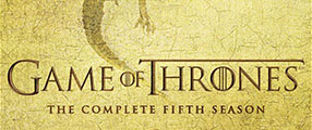 game-of-thrones-s5-blu-logo