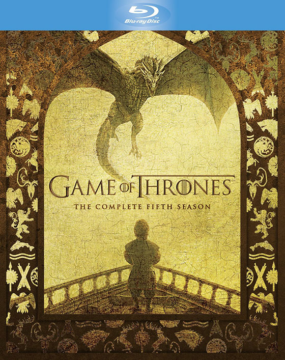 game-of-thrones-s5-blu
