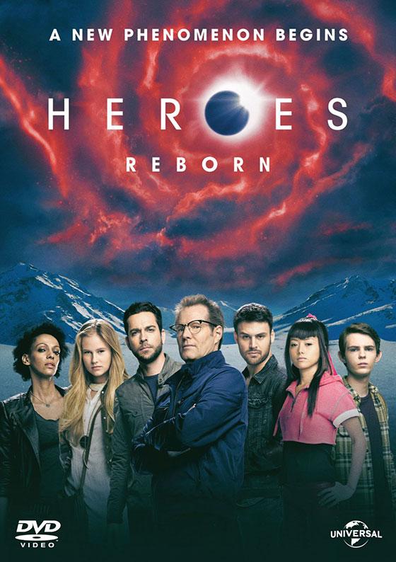 heroes-reborn-dvd