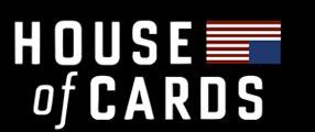 house-cards-logo