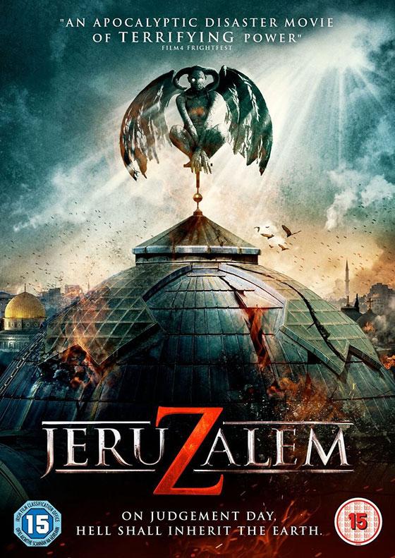 jeruzalem-dvd