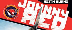 johnny-red-5-logo