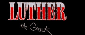 luther-geek-logo