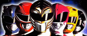 mmpr-small