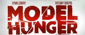 model-hunger-logo