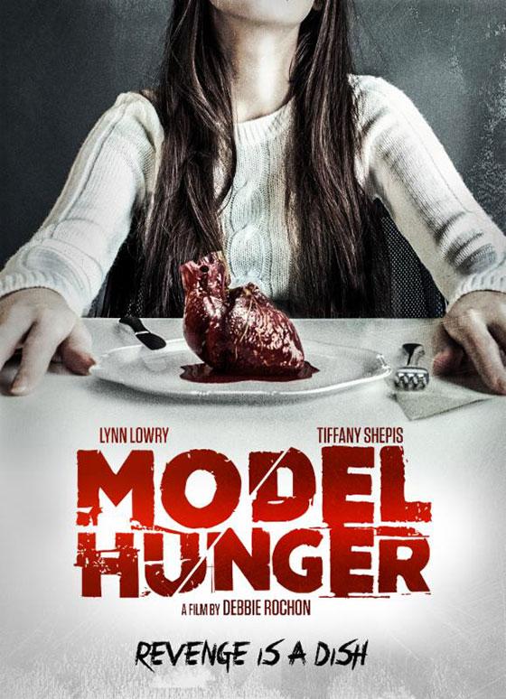 model-hunger-poster