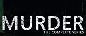 murder-the-complete-series-logo