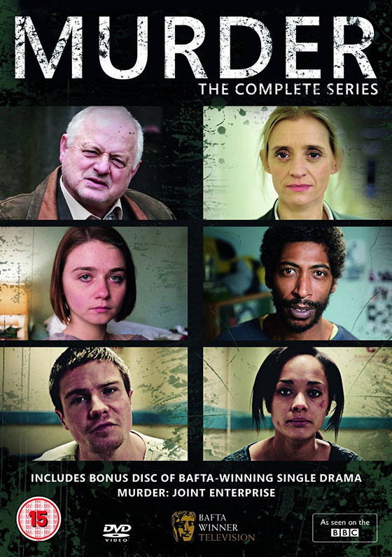 murder-the-complete-series
