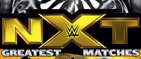 nxt-greatest-v1-logo