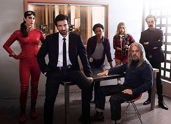 powers-cast