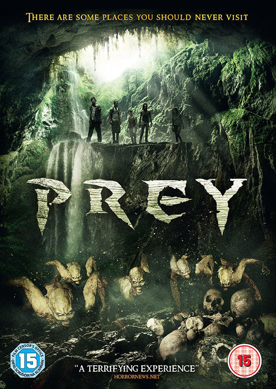 prey-dvd-cover
