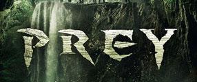 prey-dvd-logo
