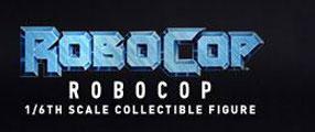 robot-hot-toy-logo