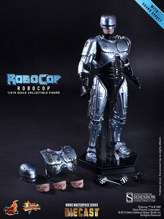 robot-hot-toy