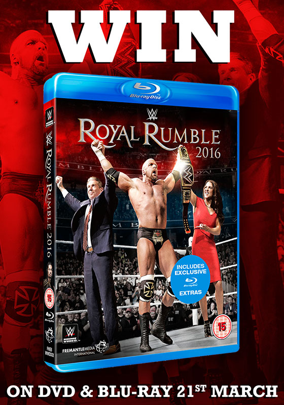 royal-rumble-2016-eac_1