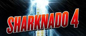 shaknado-4-logo