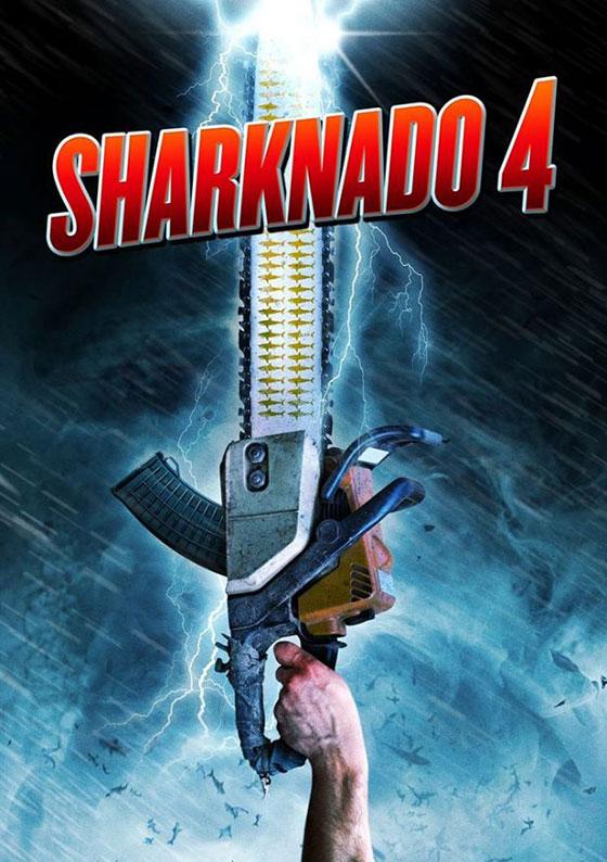 shaknado-4-poster
