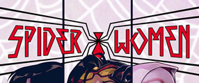 spider-women-1-logo