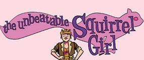squirrel-girl-ogn-logo