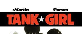 tank-girl-NEW-logo