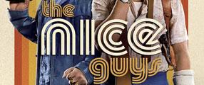 the-nice-guys-logo