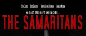 the-samaritans-logo