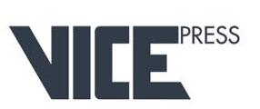 vice-press