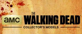 walking-dead-models-logo