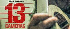13-cameras-logo