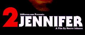 2-jennifer-logo