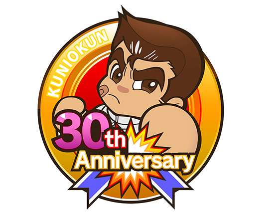 30th-Anniversary-Logo