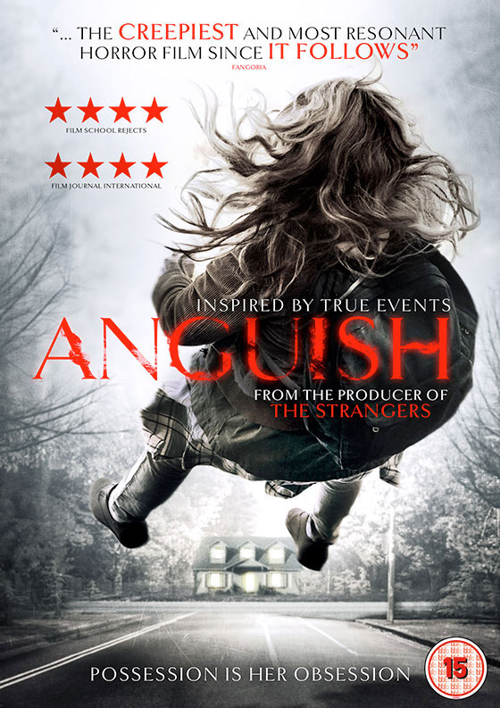 ANGUISH_2D_DVD