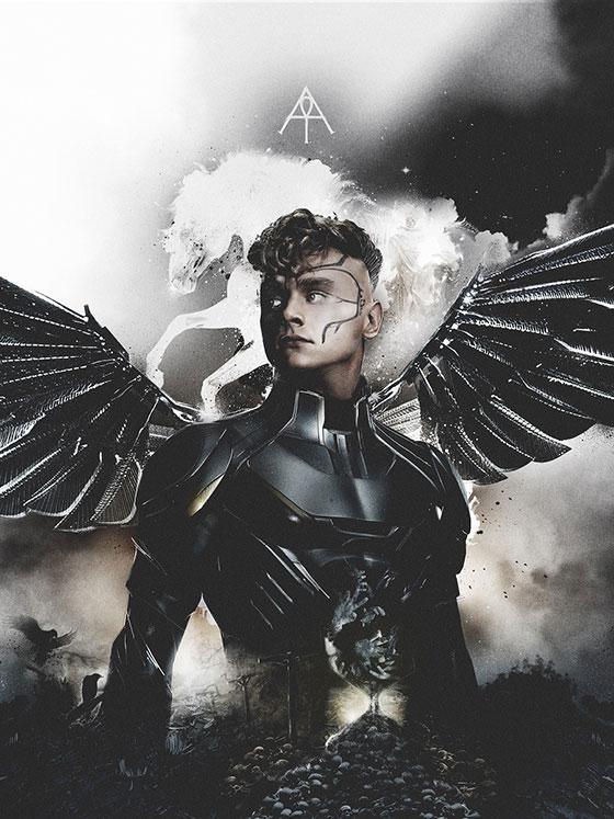 Angel_Death_rgb