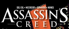 Assassins-Creed-7-logo