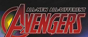 Avengers-9-logo
