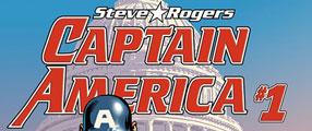 CaptainAmerica-SteveRogers-1-logo