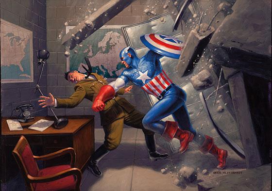 Captain_America_Steve_Rogers_1_Hildebrant_75th_Anniversary_Variant