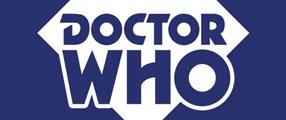 DW-Event-logo