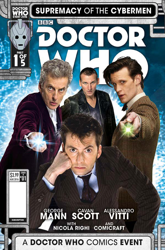 DW_Event_2016_1_Cover_B