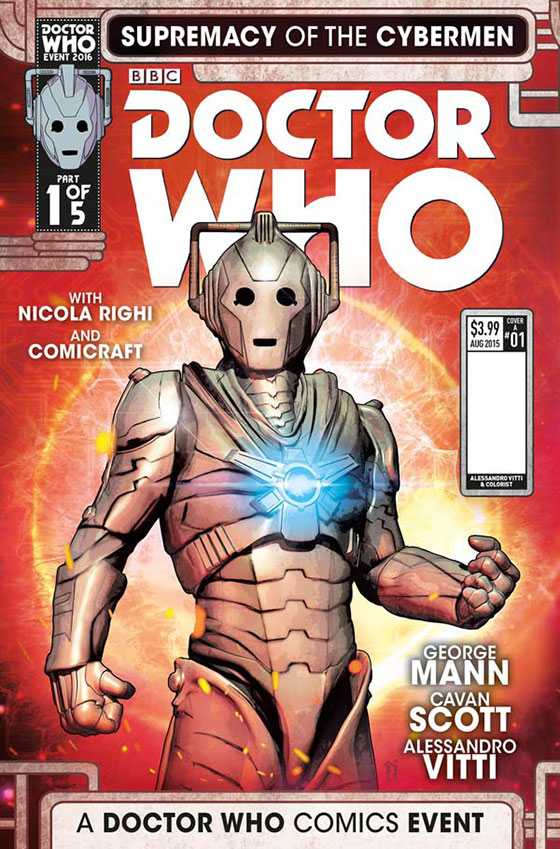 DW_Event_2016_1_Cover_C