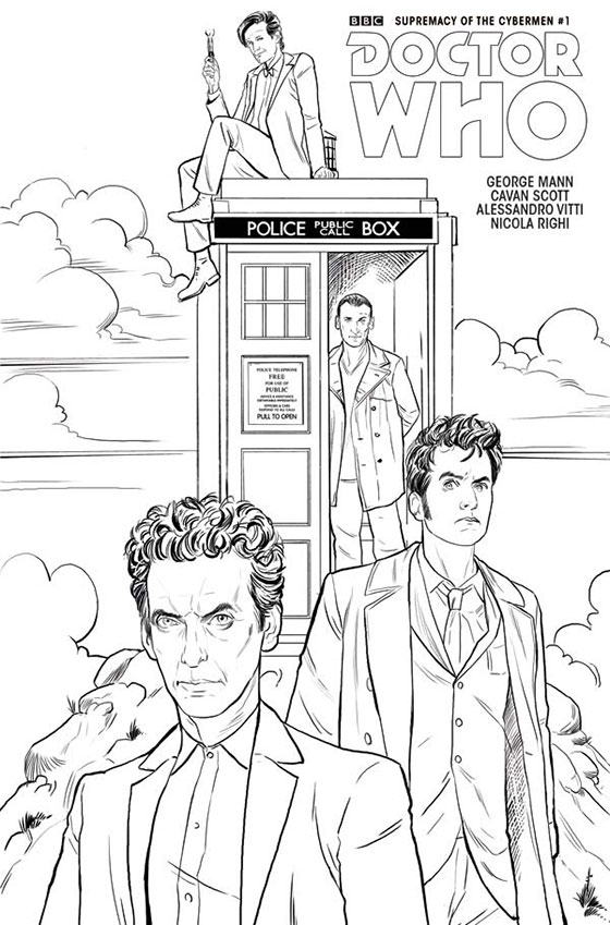 DW_Event_2016_1_Cover_D