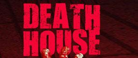 Death-House-logo