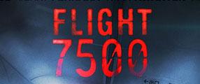 Flight-7500-logo