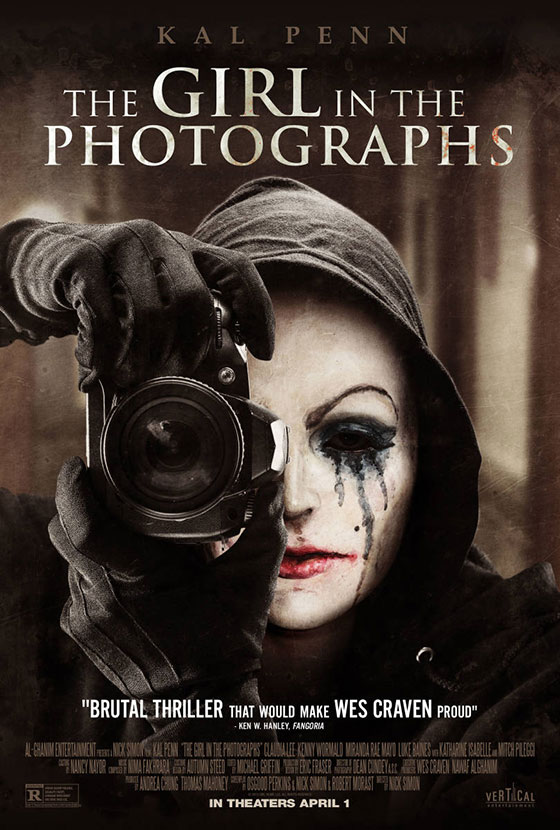 Girl-in-Photographs-Poster