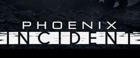 Phoenix-Incident-logo